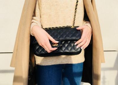Wełniany płaszcz - gdzie kupić taniej na wyprzedaży i jak nosić?