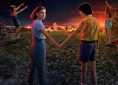Seriale na Netflixie w 2019, na które czekamy