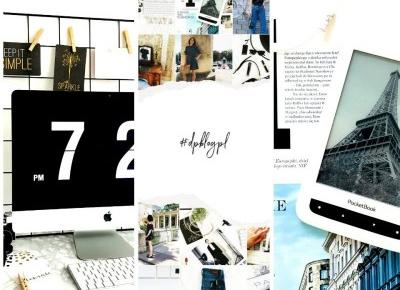 Fakty i mity na temat Instagrama i jego funkcjonowania | D&P Blog