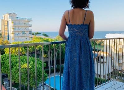 Milano Marittima - idealne miejsce na włoskie wakacje | D&P Blog