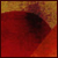 drqyngemj69