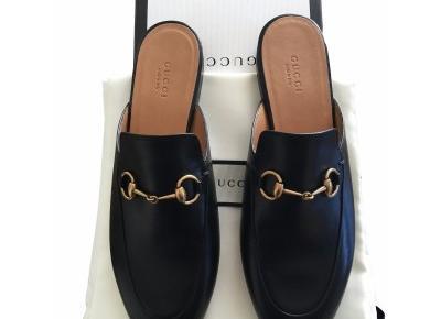 Najmodniejsze buty na wiosnę?!