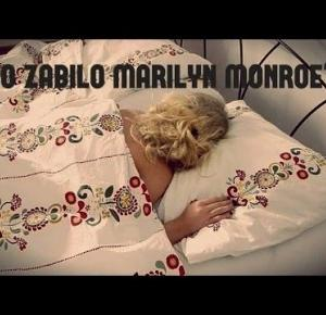 Co zabiło Marilyn Monroe?