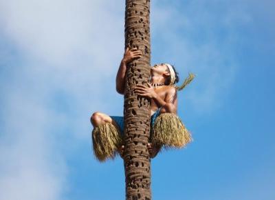 Nagonka na olej kokosowy - kto chce na Tobie zarobić? - Patrycja