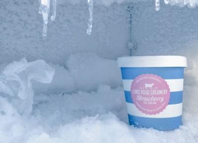 Pięć pytań, które powinnaś sobie zadać przed latem, zanim otworzysz lodówkę - Patrycja