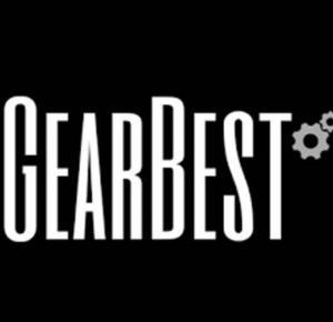 Punkty na Gearbest