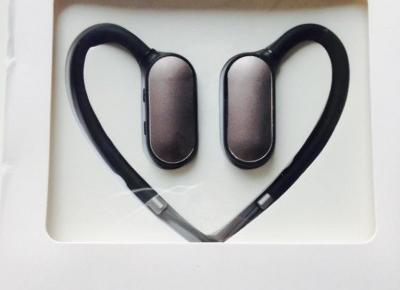 Sportowe słuchawki Xiaomi Mi Sports