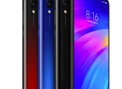 Najlepsze Chińśkie smartfony do 500zł [2019]