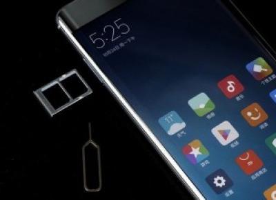 Najlepsze promocje produktów Xiaomi