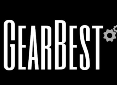 Europejskie magazyny Gearbest – oznaczenia [2019]