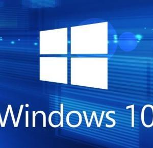 Jak usunąć powiadomienie o Windows 10