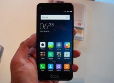 Najlepsze promocje telefonów Xiaomi