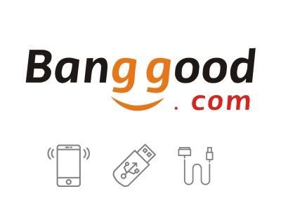 Kupony Banggood [2019-05-29]