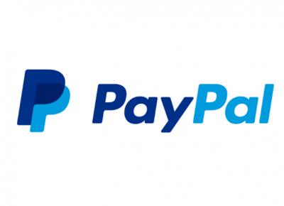 Spory dla zakupów z Chin w systemie Paypal