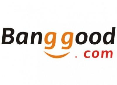 Jak kupować na Banggood?