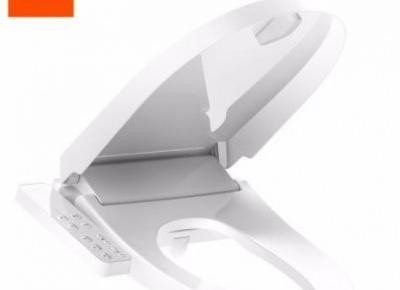 Xiaomi Smartmi Smart Toilet