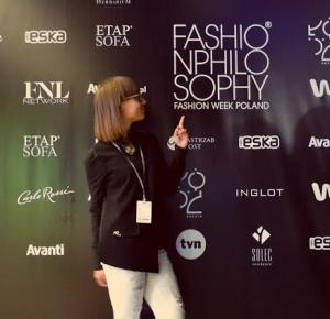 eMdzeJ: #13 Fashion philosophy fashion week poland