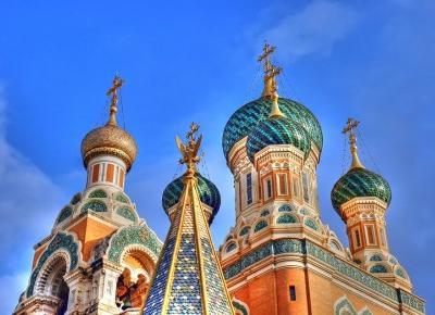 Dlaczego warto się uczyć języka rosyjskiego – 8 głównych powodów | ePluszki