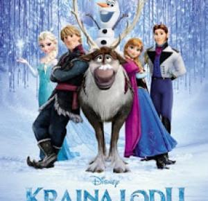 Świąteczne animacje nie tylko dla dzieci