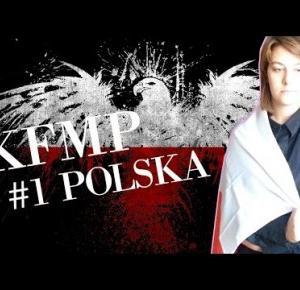 KFMP #1   Polska