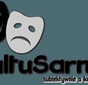 KultuSarnie   recenzje :