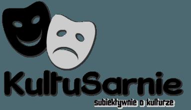 KultuSarnie | recenzje : George'a Orwella