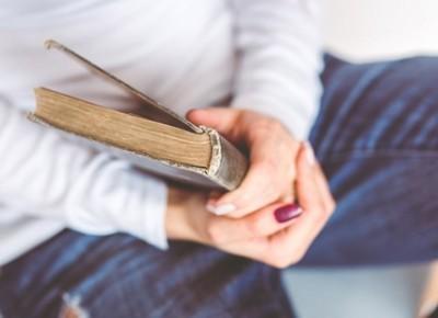 5 rzeczy, które wkurzają mnie w grupach dla książkoholików