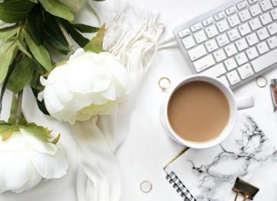 Czy bycie blogerem jest łatwe?