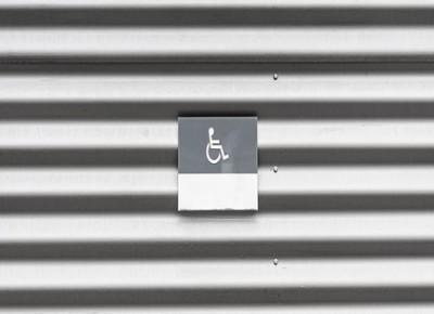 Czy niepełnosprawne dziecko to powód do wstydu?