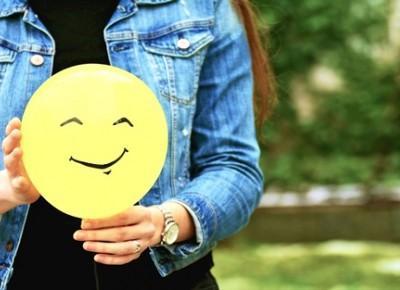 24 drobnostki,które sprawiają, że jestem szczęśliwa