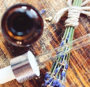 Kosmetyki odmładzające - czy jest nam to potrzebne? - ekstrawagancka | Kobiecy lifestyle