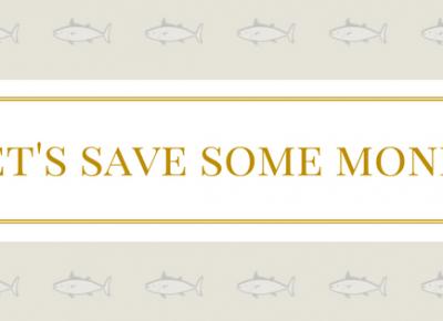 Codzienność i rutyna zabijają każdego z nas #2 / Jak oszczędzać i jak wydawać pieniądze? / Money Planner do pobrania!  ~ Centrum Reinkarnacji poczucia Własnej Wartości.