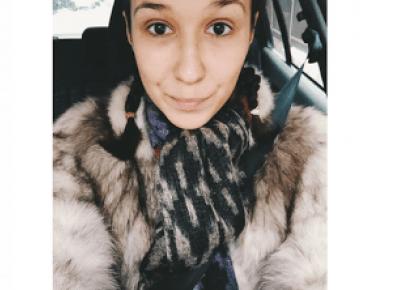 January favourites / Ulubieńcy stycznia - makijaż, kosmetyki, moda, muzyka, literatura. ~ Centrum Reinkarnacji poczucia Własnej Wartości.