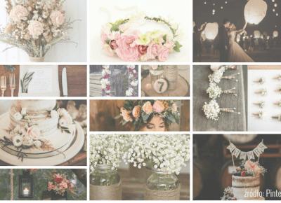 #Weddingalert - rustykalne wesele - Ideabook / Ubieramy Pana Młodego! ~ Centrum Reinkarnacji poczucia Własnej Wartości.
