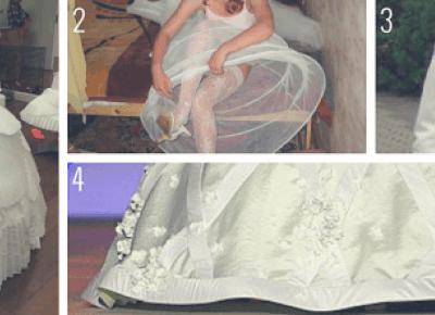 #WeddingAlert - 5 grzechów głównych wesela / Czego na moim na pewno nie będzie? ~ Centrum Reinkarnacji poczucia Własnej Wartości.