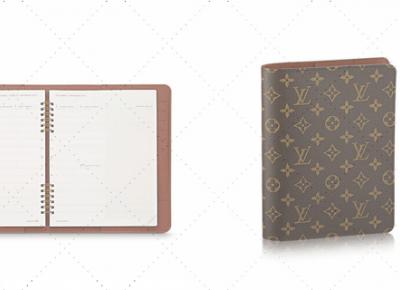 Zakupy - Louis Vuitton, Chanel & more / Organizer DIY ~ Centrum Reinkarnacji poczucia Własnej Wartości.