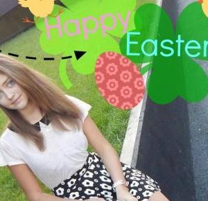 Follow your dreams : Wiosna   Wielkanoc ♥