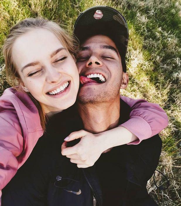 20-latek randki 16-latek nielegalne