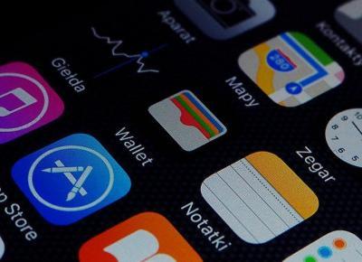 10 najbardziej przydatnych aplikacji podczas kwarantanny