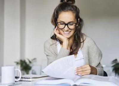 Jak efektywnie się uczyć? Poznajcie kilka sprawdzonych sposobów!