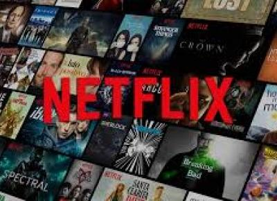 Świąteczny weekend z Netflixem. Co obowiązkowo należy obejrzeć w te święta!