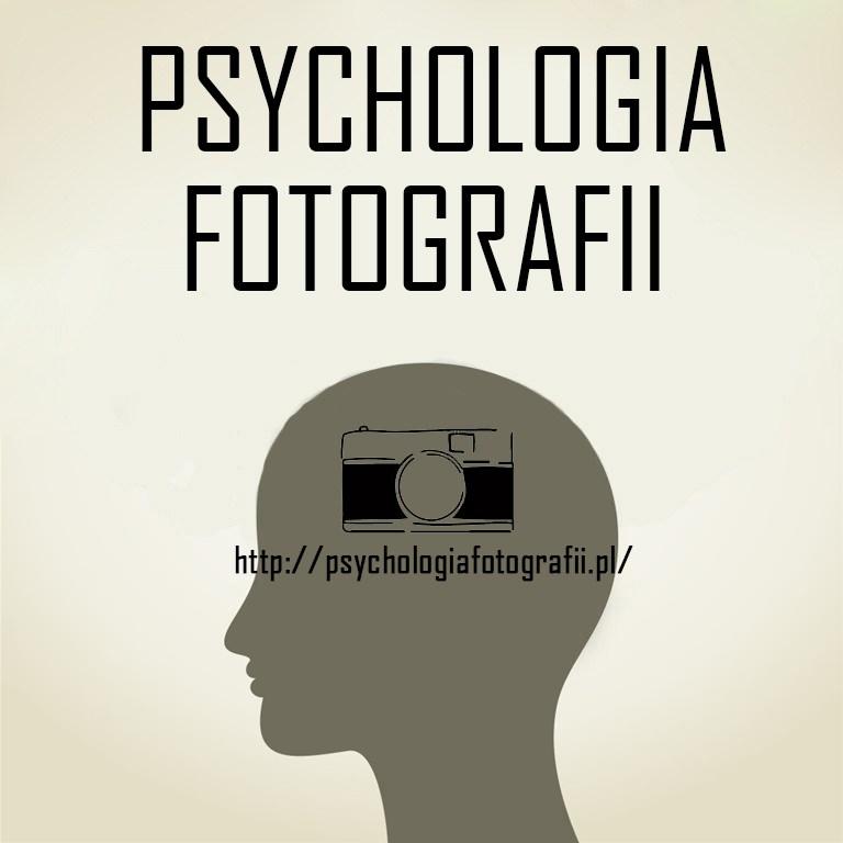 Nowy adres bloga   ciekawe linki – Psychologia fotografii