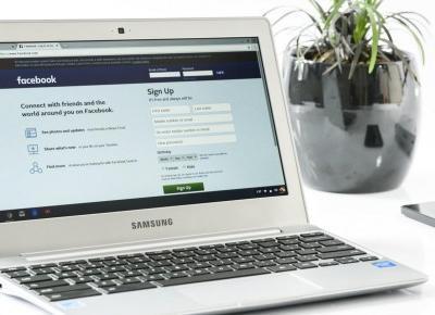 11 sprawdzonych sposobów pozwalających zwiększyć zaangażowanie fanów na Facebooku