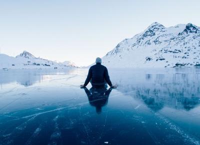Krytyka naszych zdjęć: 5 sprawdzonych sposobów jak sobie z nią radzić. | Psychologia fotografii