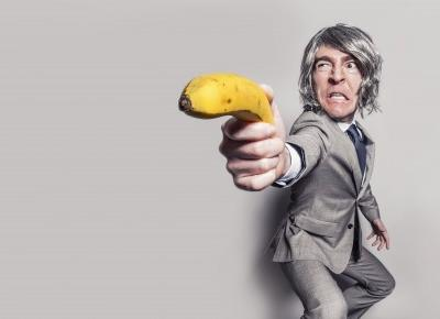 Nie bądź bucem - pytaj o zgodę na fotografowanie | Psychologia fotografii