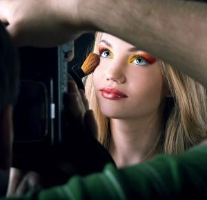 Dlaczego Nie Lubimy Siebie Na Zdjeciach? | Psychologia Fotografii