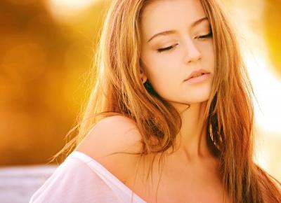 Dlaczego lubimy oglądać ładnych ludzi? | Psychologia fotografii