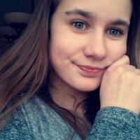 emilia_xx