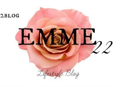 EMME 22: Wielki Konkurs Świąteczny!