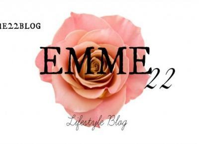 EMME 22: Depresyjny jest ten świat